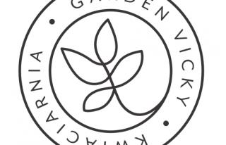 Garden Vicky Gdańsk
