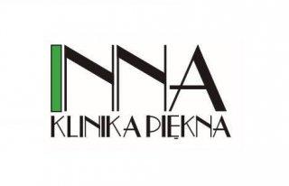 Inna Klinika Piękna Kraków Kraków