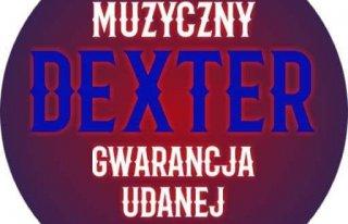 Zespół muzyczny Dexter  Radków