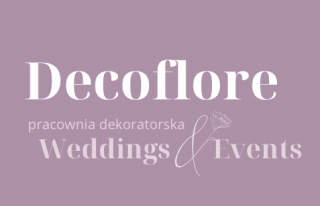 Decoflore Pracownia Dekoratorska Olsztyn