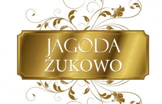 Jagoda Żukowo Żukowo