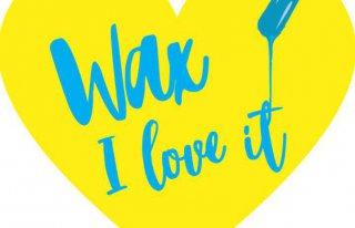 Wax, I love it - studio depilacji woskiem Olsztyn
