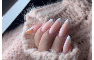 Nails & Lashes - Claudia M Nysa