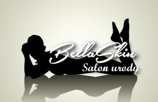 Salon Urody Bellaskin Toruń