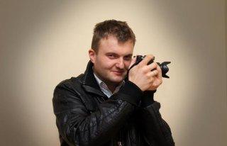 Fotografia Marzen - Tomasz Stelmach Otmuchów