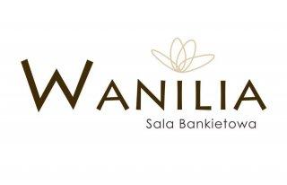 Sala bankietowa Wanilia Zgierz