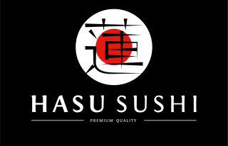 Hasu Sushi- Mokotów Warszawa