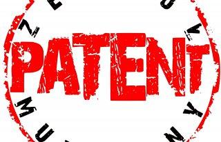Patent Przemyśl