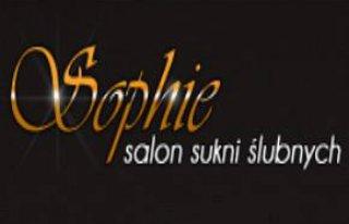Sophie - Salon sukien ślubnych Siedlce