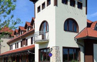 Hotel TYNIECKI *** Kraków