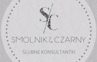 Smolnik&Czarny Gdańsk