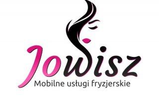 Jowisz fryzjerstwo mobilne Ełk