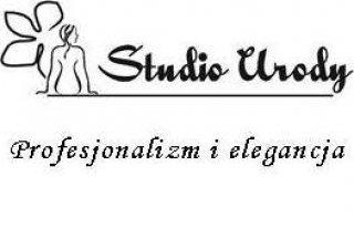 Studio Urody Magdalena Konkel Władysławowo