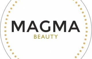 MAGMA Beauty Strzelin