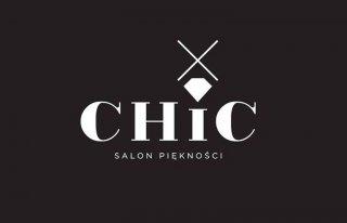 CHIC Salon Piękności Jelenia Góra