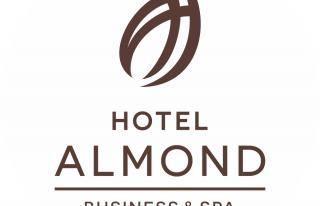 Hotel Almond Gdańsk Gdańsk