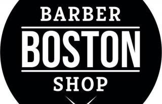 Boston Barber Shop Zawiercie