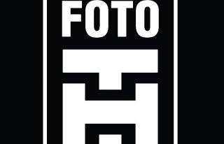 Pracownia Fotografii Tomasz Hałasa Biłgoraj