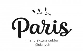 PARIS Manufaktura sukien ślubnych Lublin