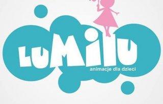 LuMilu - Animacje dla dzieci / Baby Shower Bytom
