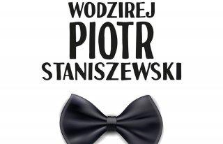 Wodzirej + DJ Piotr Staniszewski Warszawa