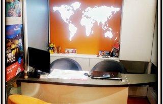 Biuro Podróży Essentia Travel - wycieczki krajowe i zagraniczne. Ostrołeka