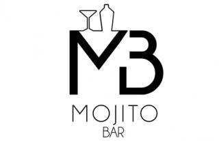 Mojito Bar Lublin