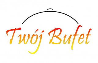 Twój Bufet Warszawa