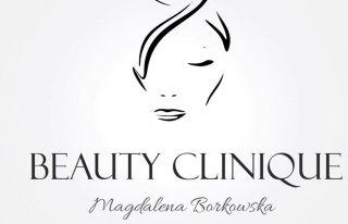 Studio Urody Beauty-Clinique Pleszew