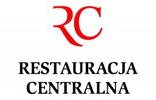 Restauracja Centralna Wyszków