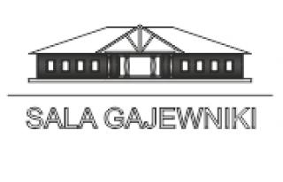 Sala Weselna i Bankietowa w Gajewnikach Zduńska Wola
