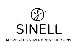 Sinell-kosmetologia i medycyna estetyczna Poznań