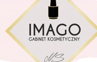 IMAGO Gabinet Kosmetyczny Martyna Sroczyńska & Makeup by Hania Żerków