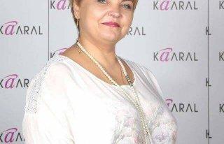 Salon Fryzjerski Joanna Ciecierska Bajor Oława