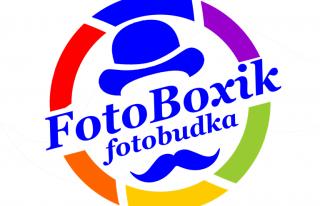 FotoBoxik - Foto-Atrakcje na Twoją imprezę Wrocław