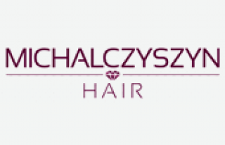 Michalczyszyn Hair Toruń