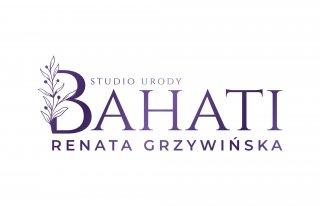 Studio Bahati Legionowo