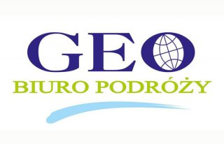 Biuro Podróży GEO Chojnice