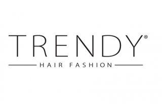 Trendy Hair Fashion Gdańsk Wrzeszcz Gdańsk
