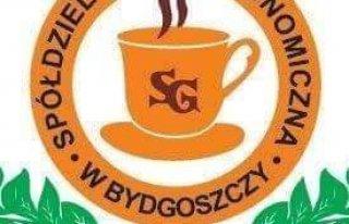 Bar Jagienka Bydgoszcz
