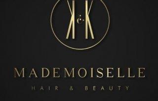 Salon Mademoiselle K&K Wodzisław Slaski