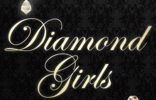 Diamond Girls Łódź