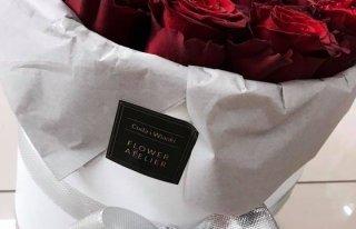 Cuda i Wianki Kwiaciarnia Nowy Sącz