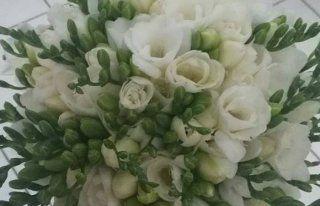 Kwiaciarnia Działoszyn Działoszyn