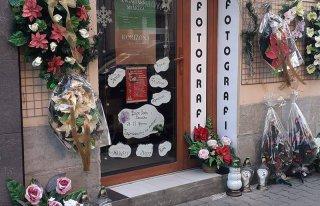 Kwiaciarnia MIMOZA Limanowa