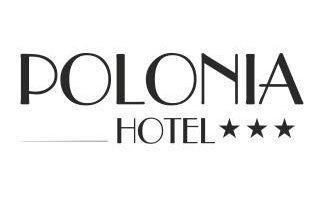 Hotel Polonia Biala Podlaska Biała Podlaska