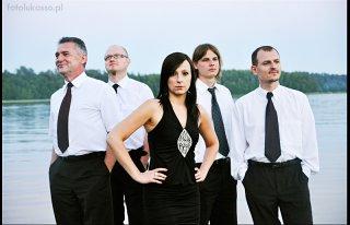 Zespół Estrada Lublin