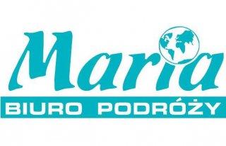 Biuro Podróży Maria Szczecin