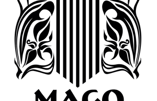 MAGO - Producent Garniturów Łódź