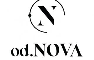od.NOVA - Salon Kosmetologii i Masażu Poznań